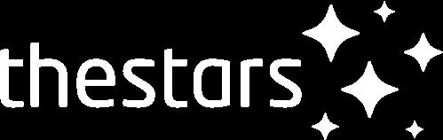TheStars.de